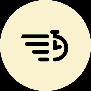 pytimer