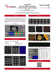 Analyze4d-A-tool-for-fMRI-visualization-and-voxel-time-course-analysis--BrainGain-2013