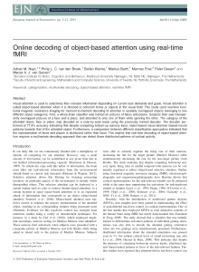 Online-decoding-of-object-based-visual-attention